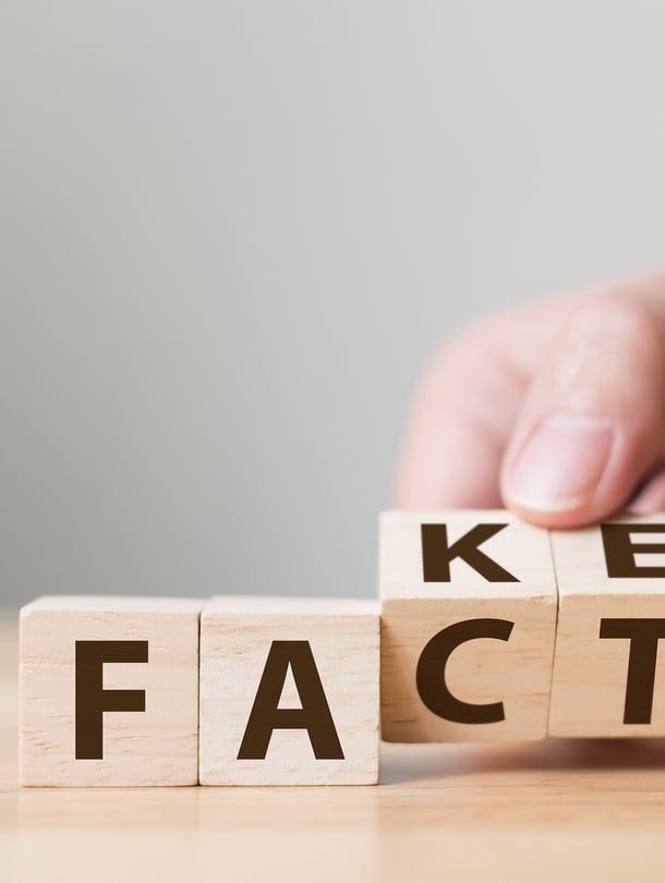 Jos terveyslupaus kuulostaa liian hyvältä ollakseen totta, se ei yleensä ei ole totta.
