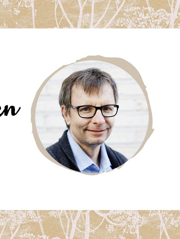 Heikki Hiilamo, 53, on valtiotieteiden ja filosofian tohtori, tietokirjailija, sosiaalipolitiikan professori Helsingin yliopistossa. Liäksi hän on Sote-asiantuntijaryhmän jäsen.