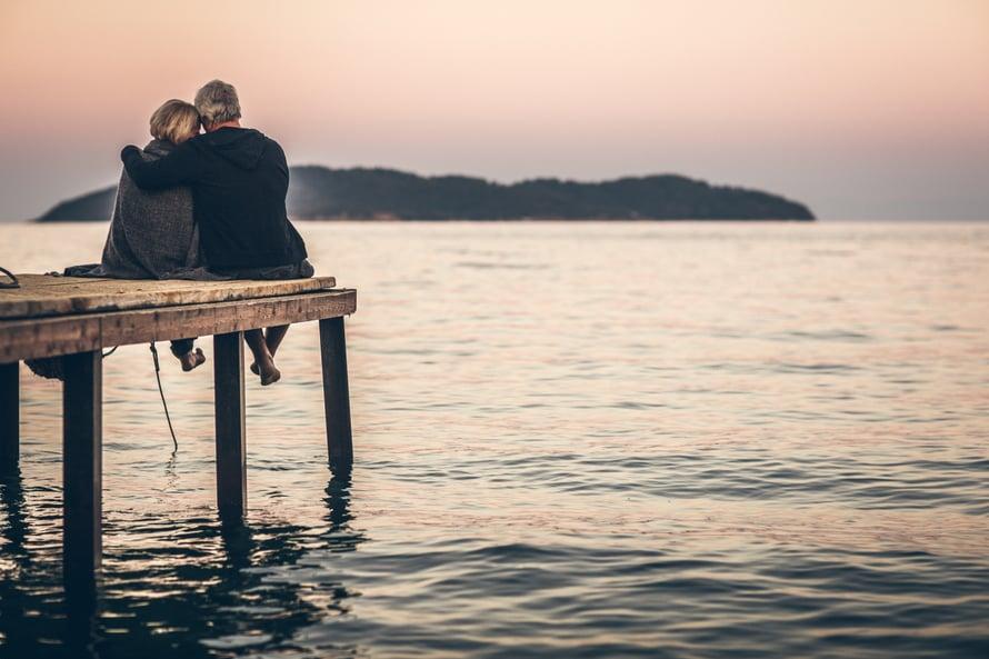 online dating eHarmony