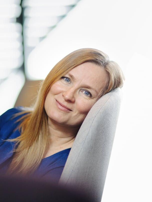 Kirjailija Katja Kallion viimeisin romaani Yön kantaja ilmestyi 2017.Kallion romaaneista Kuutamolla (2000) ja Sooloilua (2002) on tehty elokuvat. Kallio harrastaa myös elokuvakirjoittamista.