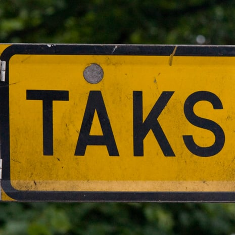Kela Taksi Oikeus