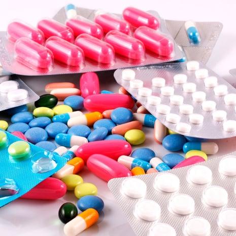 Parasetamoli Vai Ibuprofeeni