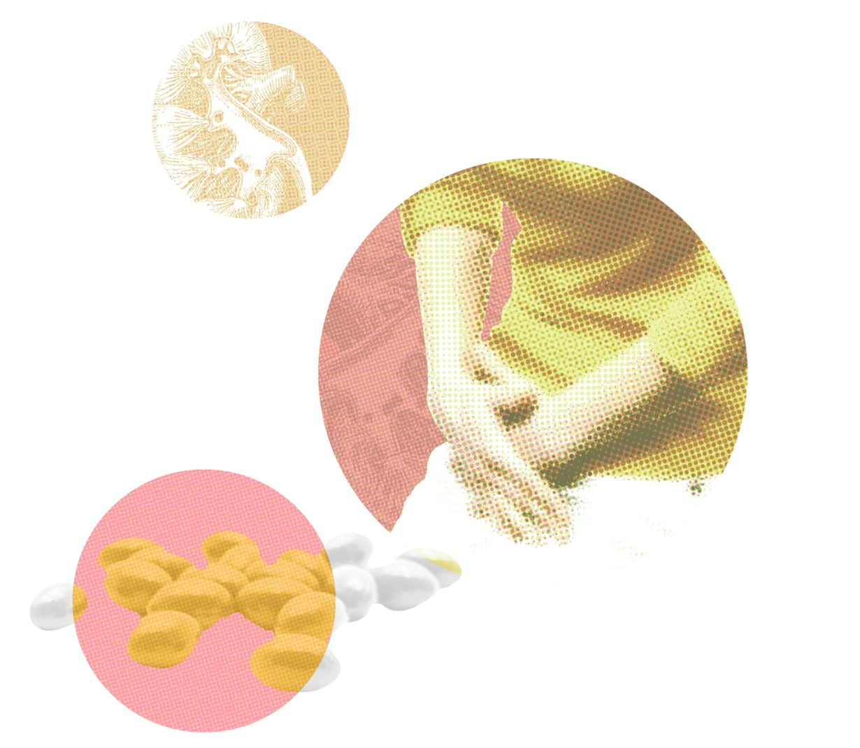 Virtsaputken Tulehdus Miehellä Oireet