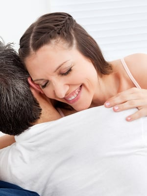 kolme sängyssä dating site