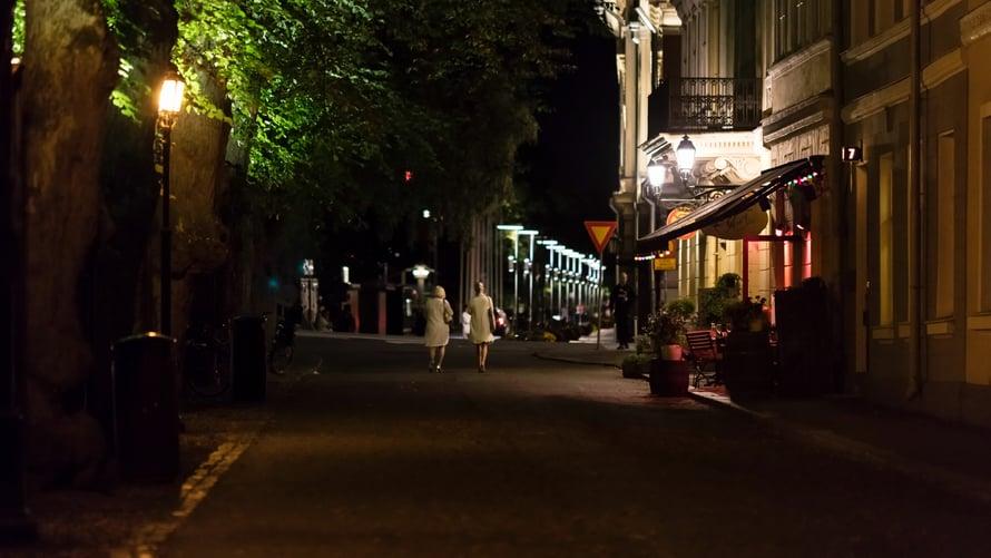 Kuva: Turun kaupunki, Sanna Moisala