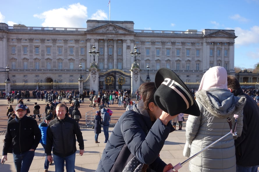 parhaita paikkoja koukku Lontoossa vapaa dating Sligo