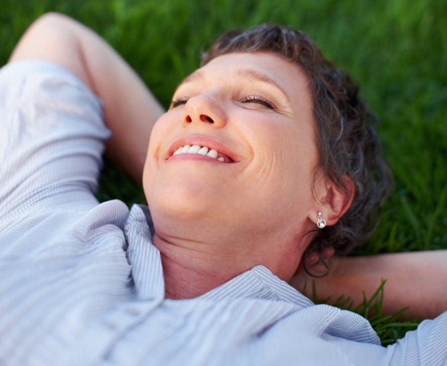 onnellisuus, ihmissuhteet, uni