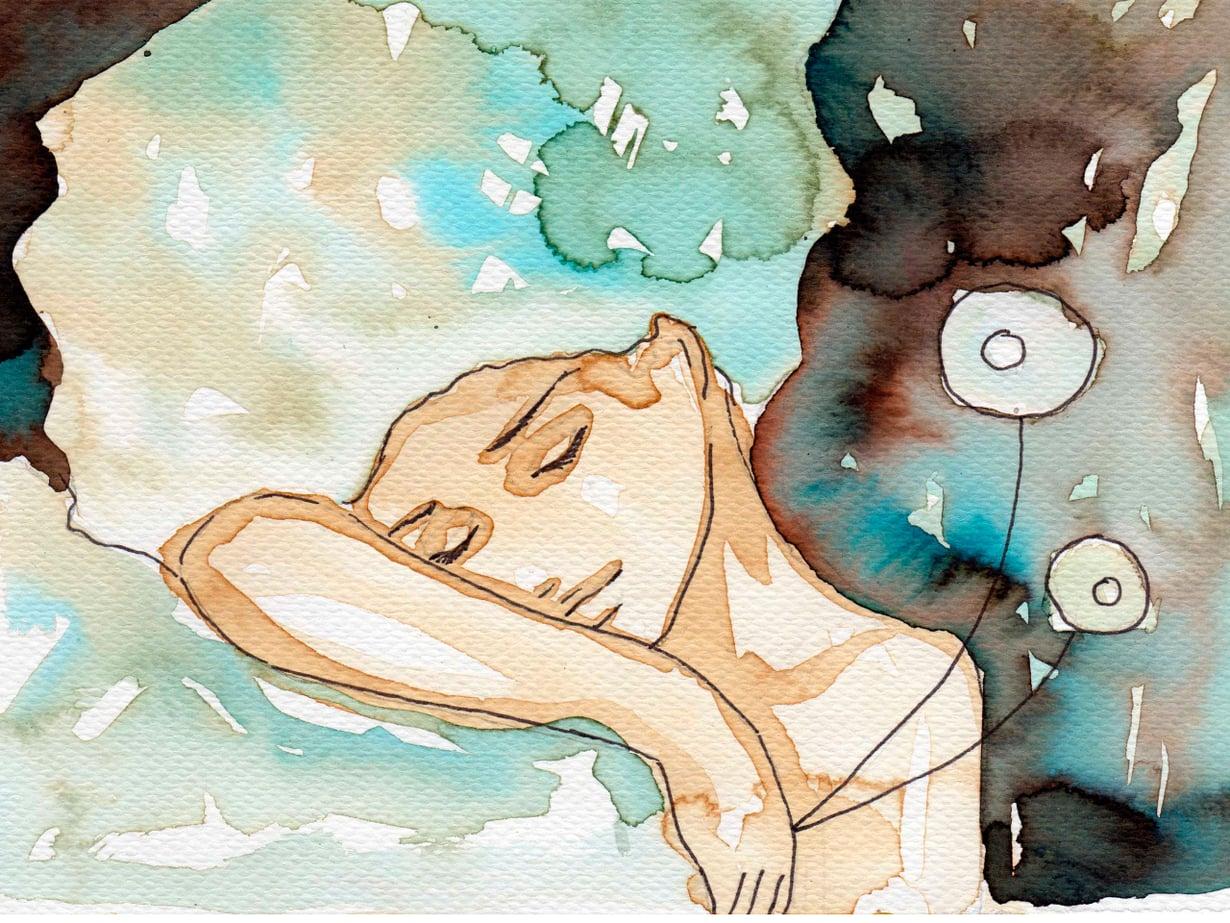 Hengityskatkokset