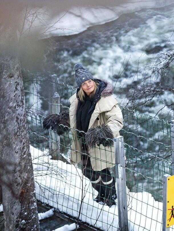Anne Murto tuli tunnetuksi johtaessaan omaa pr-yritystään Helsingissä 80- ja 90-luvuilla. Nykyään hän työskentelee Rukapalvelussa Kuusamossa.