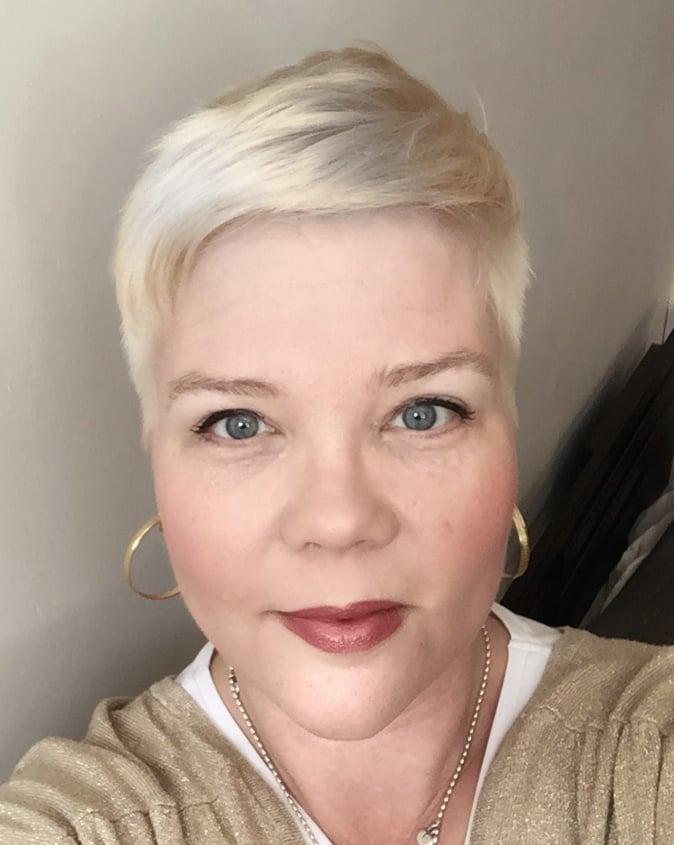 Mira Ahjoniemi löysi KonMarin puoli vuotta sitten ja sen jälkeen hänen elämäänsä on tullut paljon pieniä muutoksia.